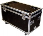 Truck Pack Trunk Cases